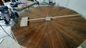 wood veneer projects wooden pdf making wood utensils flat64yam
