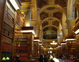 biblioth鑷ue bureau sur mesure biblioth鑷ue de bureau 22 images mur design bois de grange