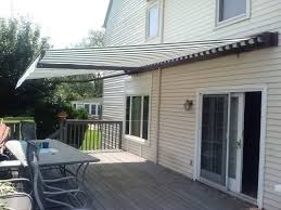 Linden New Jersey Retractable Awnings - The Awning Warehouse ... Windows Awning Common Anderson Replacement Window Residential Alinum Awnings And Party Tents Chrissmith Manufacturers Installers Of Decks Patio Covers And Retractable Long Beach Island Nj Woodbridge New Jersey The Warehouse Custom Awning Itallations By Bills Canvas Shop In Cape May Commercial Nj In Motorized Or Manual Deck U House Shade One Sunsetter Dealer Need A New Or Replacing Existing On Your Business Citywide Service Storefront Job Work Recently Done