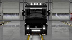 REANULT MAGNUM LEGEND & LEGEND MAT V6.1 [1.23.XX] Truck -Euro Truck ... Extraction Of Minerals Big Yellow Ming Truck Transporting Mat Diy Bed Youtube Waterproof Carpet Rear Cargo Factory Liner Procter For Daf Fag 2300 Recovery Truck Stock Clean Trucks Best Mats What To Choose 2018 Guide Autance Efrontier2 Gate Guard Gate Protector Torii Angle Amp Cargo Mat Renault Magnum Legend Mat Edition 123x Ets2 Mods The Police Car And His Friends In City Tom Tow W Rough Country Logo For 032018 Dodge Ram 1500 Suzuki Motors Acty Bed Support Rail Set Of 8 Honda