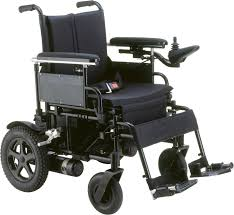 Hoveround Power Chair Batteries by Drive Medical Cirrus Plus Ec Replacement Battery 2 Batteries