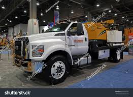 Lasvegas Usa March 8 2017 Service Stock Photo 605597978 - Shutterstock Used 2004 Gmc Service Truck Utility For Sale In Al 2015 New Ford F550 Mechanics Service Truck 4x4 At Texas Sales Drive Soaring Profit Wsj Lvegas Usa March 8 2017 Stock Photo 6055978 Shutterstock Trucks Utility Mechanic In Ohio For 2008 F450 Crane 4k Pricing 65 1 Ton Enthusiasts Forums Ford Trucks Phoenix Az Folsom Lake Fleet Dept Fords Biggest Work Receive History Of And Bodies For 2012 Oxford White F350 Super Duty Xl Crew Cab