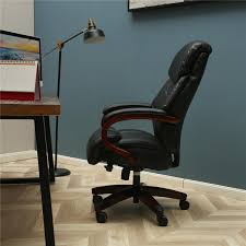 Ergonomic Office Chair High Back Executive Swivel Folding Wedo Zero Gravity Recling Chair Buy 3 Get 1 Free On Ding Chairs Habitat Manila Move Stackable Classroom Seating Steelcase Hot Item Cheap Modern Fashion Hotel Banquet Hall Stacking Metal Steel With Arm 10 Best Folding Of 2019 To Fit Your Louing Style Aw2k Sunyear Lweight Compact Camping Bpack Portable Breathable Comfortable Perfect For Outdoorcamphikingpnic Bentwood Recliner Bent Wood Leather Rocker Tablet Arm Wimbledon Chair Melamine Top 14 Lawn In Closeup Check Clear Plastic Chrome And Wire Rocking Ozark Trail Classic Camp Set Of 4 Walmartcom