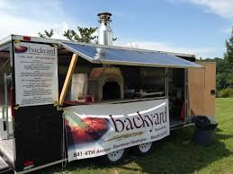 Backyard Pizza Adds Mobile Diner Truck | Features/Entertainment ... Gorilla Cheese Nyc Food Truck Gorilla Cheese Please New York Association Morris Grilled City Travel Muse Moumita Blog Happy Hour Honeys April 2011 Trucks Roaming Hunger Hey Pbj And Meatball 11 Great Gooey Sandwiches In Austin The Original 15 Essential Dallasfort Worth Eater Dallas Te Magazine Ny 10 Great Grilled Cheese Sandwiches For National