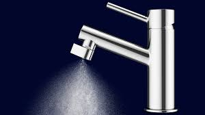 Watersaver Faucet Company Jobs by Altered Nozzle Same Tap 98 Less Water By Altered U2014 Kickstarter