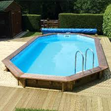 Above Ground Pools For Sale Hamilton Ontario Swimming Canada