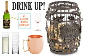 Unique Housewarming Gifts Best Gift Ideas First Home On Pinterest