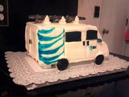 Cakes – SandhillDreams Photo Gallery Dixie Cfexions Wedding Cake With Truck Sling Mud From Icimagesco The Hunt Is Over Cakes Monster Shop Cupcakes Bakery Flavors 268 Patty Highland Il Muddy Cakecentralcom Twotier Buttercream With Pink Flowers And Wire Topper Thats A Redneck Bright Ideas