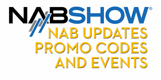 NAB 2019 Updates And Promo Codes | Jonny Elwyn - Film Editor 87 Usd Off Game Recorder Discount Coupon Codes Promo Pin By Fesoftwarediuntscom On Software Discounts How To Find Discount Codes For Almost Everything You Buy The Best Scopeleads December 2019 Bonus 25 Off Mackenzie Coupons Promo Airbnb Code Travel Hacks Get 45 Your 40 Gp Supplements Create In Magento Store Noon Code Extra Aed 150 Off Latest Wpeka December2019 Of Bulk