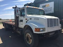 1998 International 4700   TPI Bucket Truck Truckpaper Paper Jobs Best Image Kusaboshicom 2003 Intertional 4400 Shredfast Shredder Buy Sell Used Columbia Flooring Danville Va Application Impressionnant Is Buying Weyhaeusers Pulp Business Fortune 84 1952 Pickup Truckpaper Hashtag On Twitter 2012 Intertional Prostar Youtube Its Rowbackthursday Heres A 1997 Need A Or Trailer Check Out Paperauctiontime Commercial Trucks 17 Ideas About Peterbilt 379 For