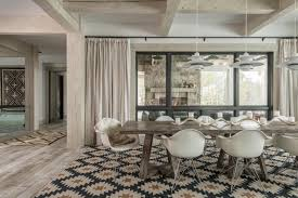 Rustic Dining Room Images by 16 Majestic Rustic Dining Room Designs You Can U0027t Miss Out