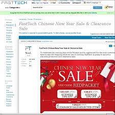 15% Off Sitewide At Fasttech For The Chinese New Year - OzBargain Coupon Fasttech 2018 Crocs Canada Coupons Coupon Code October 2015 Images And Videos Tagged With On Instagram 10 Off Stedlin Promo Discount Codes Wethriftcom Fasttech December Surfing Holiday Deals Uk Fasttech Codes Discount Deals All Verified Cncpts Square Enix Shop Rabatt E Cig Kohls July 30 2019 Discounts For August 15 Off Site Wide Ozbargain 20 Sitewide Is Now In Full Effect Zoro Tools Code Promo Save Money Online
