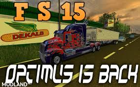 Western Star Optimus Prime Mod For Farming Simulator 2015 / 15 | FS ... Jonsdman On Twitter Pimp My Rocket League Ride Samurai Https Pimp My Ride Best Of Seasons 3 4 5 Dvd Amazoncouk Xzibit Truck Mechanic Simulator Game For Android Free Download And Schngeninswitzerland 18wheeler Drag Racing Cool Semi Truck Games Image Search Results Car Design Paint Job Amazing For Kids Toddlers Steam Community Guide The Patriots Handbook American Amazoncom Street Playstation 2 Video Games Drift Zone Apk Download Game
