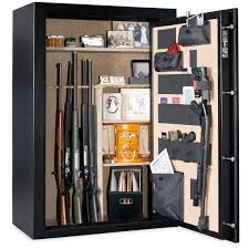 Homak Gun Safe Default Code by Cannon Safe Patriot Series P40 Gun Safe 590445 Gun Safes At