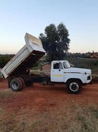 Toyota DA Tipper Truck In Good Condition - Malamulele - Trucks ... Why Fullsized Pickups Save More Fuel Than The Prius 2017 Toyota Tacoma Marion Dealership Truck Features Class 8 Hydrogen Fuel Cell Truckerplanet Truck Kampala Trucks Commercial Agricultural Central 2019 Ram 1500 Vs 2018 Best Near Pueblo Pares Down Mexican Plant Plans But 1000 Extra Tacomas Are Hilux Overview Uk Seeks Cell Breakthrough With California Hydrogen Plant Original Survivor 1983 Pickup Heavyduty To Begin Realworld Tests Motor Set To Testing Its Project Portal Semi Alinum Beds Alumbody