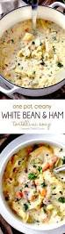 Machine Shed Loaded Baked Potato Soup by 378 Best Images About Soup For You On Pinterest Creamy