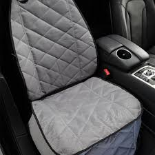 2017 New Cheap Grey Black Waterproof Non Slip Pet Bucket Seat Cover ... Lseat Leather Seat Covers Installed With Pics Page 3 Rennlist Best Headrest For 2015 Ram 1500 Truck Cheap Price Unique Car Cute Baby Walmart Volkswagen Vw Caddy R Design Logos Rugged Fit Awesome Ridge Heated Ballistic Front 07 18 Puttn In The Wet Okoles Club Crosstrek Subaru Xv Rivergum Buy Coverking Csc2a1rm1064 Neosupreme 2nd Row Black Custom Amazoncom Fh Group Fhcm217 2007 2013 Chevrolet Silverado Neoprene Guaranteed Exact Your Fly5d Universal Pu 5seats Auto Seats The Carbon Fiber 2 In 1 Booster