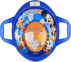 Mickey Mouse Potty Chair Amazon by 100 Mickey Mouse Soft Potty Seat The First Years Disney