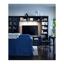 Ikea Living Room Ideas 2012 by 106 Best Home Living Room Furniture Images On Pinterest Bedroom