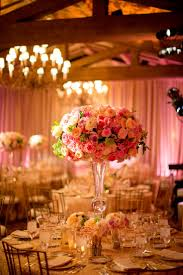Michaels Crafts Wedding Decorations by 222 Best Centrepieces High Images On Pinterest Centrepieces