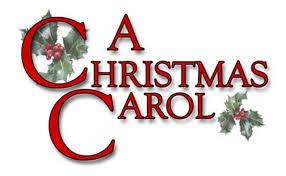 Christmas Tree Shop Middletown Ny by A Christmas Carol Spa Little Theater Theater Hudson Valley
