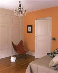 couleur chaude pour une chambre 16 couleurs pour choisir sa peinture chambre deco cool