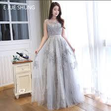 popular formal dress cheap buy cheap formal dress cheap lots from