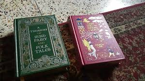 Review Of Fairy Tales Books From Barnes & Noble - YouTube Buy Alice39s Adventures In Woerland And Through The Looking Heidi Barnes Noble Colctible Edition Youtube Alices By Lewis Carroll Design Grace The Social Media Book Tag Sporadic Reads Glass My Favorites Bijouxnoir Phliavdaemonenxx Read Any Beautiful Noble Leather Bound Classics Books Part Of