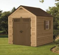 Can Shed Cedar Rapids by Best 25 Storage Sheds For Sale Ideas On Pinterest Wood Sheds