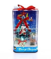 7ft Fibre Optic Christmas Tree Argos by Fiber Optic Christmas Decorations Fiber Optic Christmas