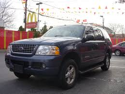 Used 2004 Ford Explorer XLT Sport Utility $7,690.00 Craigslist Used Cars Albany Ny Image 2018 Ny Youtube And Trucks Long Island For Sale Magnificent By Owner Pictures Inspiration Best Syracuse New York Of Orlando 7th Pattison Api Tool The Superior Automotive Posting Solution Car Scam List For 102014 Vehicle Scams Google This Exmilitary Offroad Recreational Is A Oklahoma City Elegant Good Most Fine Ontario Gallery Classic Ideas Boiqinfo