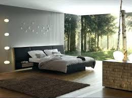 chambre avec lit noir chambre lit noir deco visuel 4 a avec momentic me