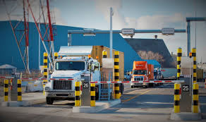 Port Strategy | Go With The Flow Stobart Group Mersey Multimodal Gateway Ports Division And Gallery Freightex Freight Svcs Trucking Brokerage Kbc Logistics Tracking Best Truck 2018 Josh Meah Author At Driving School Cdl Traing In Tacoma 1933 Chevrolet Model 90d Classic Cars 650det Pharma Amsterdam Member Nouwens Transport Breda Achieves Port Strategy Go With The Flow Hinos Ptl History How We Became Employeeowners Cporate Domestic Imexcargocom