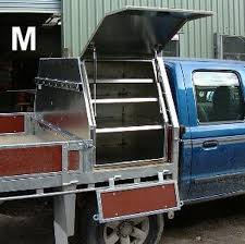 79 Image+Truck Tool Box Ideas & Truck Box Accessories | Truck Tool ... Dee Zee Low Profile Single Lid Crossover Truck Toolbox Youtube Tool Boxes Cap World Bak Box 2 92501 052015 Nissan Frontier 6 Bed Alinium Roof Rack Accsories Great Racks Ohio Truck Accsories Professional Accessory Installation Detailing Mounting Scale Rc Truck Stop 79 Imagetruck Ideas Uws 72 In Alinum Deep Extra Wide Heartland Beds And Httruckbeds Twitter 2018 Titan Pickup Usa