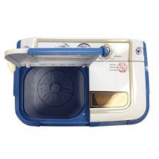 Portable Sink Home Depot by 100 Portable Sink Home Depot Philippines Amazon Com Panda