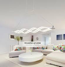 Living Room Lamp Shades Modern Lamps For Inspirational Dining Pendant Tube