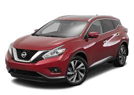 Used Murano For Sale Near Austin | Nissan Of San Marcos 19 Essential Food Trucks In Austin 48 Hours In Texas Globetrottergirls Auto Traders Cars For Sale Tx About Autonation Chevrolet Trident New Ford Buda Truck City Buy Here Pay Cheap Used For Near 78701 Lone Oak Motors Craigslist Tx 2019 20 Top Car Release Date 78717 Century Sales 78753 And