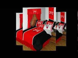 bulls bedding decorate your bedroom with chicago bulls bedding