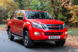 Isuzu D-Max Fury Review | Auto Express 1984 Isuzu Pickup Short Bed Truck Item 2215 Sold June 1 2013 Isuzu Dmax Utah Pickup Automatic Silver 73250 Miles Dmax Fury Review Auto Express Used Pickup Trucks Year 2016 Price Us 34173 For Sale 2017 Arctic At35 Youtube Explore Without Limits Rodeo Westonsupermare Cargurus 17 Caddys Review Vcross Bbc Topgear Magazine India Sale Japanese Commercial Holden Wikipedia