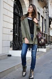 how to wear a black sleeveless top 111 looks women u0027s fashion
