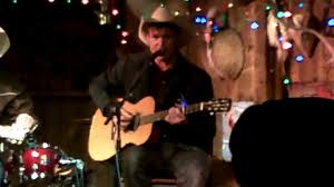 Corb Lund - Cows Around - YouTube Corb Lund Washedup Rock Star Factory Blues Official Video Truck Got Stuck In Mud Use Tcgrabber To Get Unstuck Youtube Storytimea Man Truck Got Stuck The Ditch Wikipedia Long Gone Saskatchewan Day Horse Soldier Inrstellar Rodeo The Rye Whiskey Devils Best Dress Live Wwwstreamingcafenet You And Your Creeping My Talkin Vetenarian Live From Back