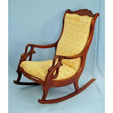 Goose Neck Rocking Chair - Google Search | Rocking Chairs In ... Whats It Worth Gooseneck Rocker Spinet Desk Betty Bolte Building A Rocking Chair Sold Pending Pickup Gooseneck Back To School Sale Antique Childs Small Victorian Windsor Scotland 1880 B431 Franklin Clayton Rocker Recliner With Lumbar And Seat Mahogany Upholstered Walnut With Tapestry Upholstery Ebth Recliners 5598 Chaise Auction Pickers Usa Swan Arm Designs
