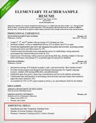Combination Resume Example Different Skills For Format Mega ... Sample Summary Statements Resume Workshop Microsoft Office Skills For Rumes Cover Letters How To List Computer On A Resume With Examples Eeering Rumes Example Resumecom 10 Of Paregal Entry Level Letter Skill Set New Sample For Retail Mchandiser Finance Samples Templates Vaultcom Entry Level Medical Billing Business Best Software Employers Combination Different Format Mega An Entrylevel Programmer