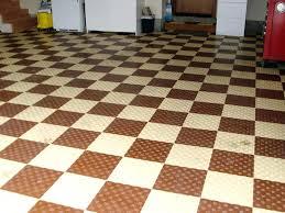 best tile for garage floor stylish best garage floor tiles