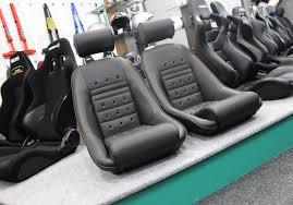 Cobra Classic GT3 Retro Bucket Seats Always Look Fantastic. This Set ... 35 Unique Bucket Seats For Chevy Truck Rochestertaxius 1956chevroltrscbuckeeats Hot Rod Network For S10 Trucks All About Cars Mazda Mx5 Seat Mounts Brackets Rails Skidnation Replacement And Van Od2go Nofur Zone Dog Car Cover Petco 67 68 Buddy Seat Cover Ricks Custom Upholstery Suvs With Captains Chairs Plus Thirdrow Shoppers Shortlist 666768 Gm A Body Bucket Seats Chevelle Ss Gto 442 Buick Gs El Ford F100 Pickup Bryonadlers Blog