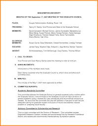 23 Sample Letters Of Intent Graduate School Steelhorsesfwcom