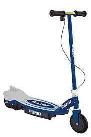 Razor E90 Kids Electric Scooter