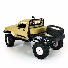 2018 Newest Military Pick Up Truck Model RC Car 4WD 2.4GHz Explosion ... Hg P407a Rc Climbing Car Yato Pickup Truck Kit Black Jual Jjrc Q60 6wd Offroad Military Inclined Plane Bruder Truck Dodge Ram 2500 News 2017 Unboxing And Cversion Amazoncom Lutema Tracer Overlord 4ch Remote Control Red Rc Bush Devil Ii Wt01 Tamiya Usa Toyota Tundra Has Disco Lights Nostalgia Kicks In Helifar Hb Nb2805 1 16 Truck 4499 Free Shipping Hot Sale 116 4wd Army 24ghz Light Monster Extreme New Bright Industrial Co Blue Wpl C24 24ghz With Headlight Kyamrc S600 122 24g 30kmh High Speed Tamiya Truspickups Trailers Youtube