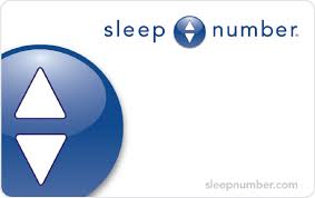 MANAGE YOUR FINANCING Do you have a Sleep Number credit card