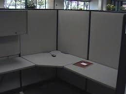 used office cubicles liquidation in palm springs ca refurbished